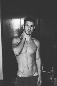 @nelsinhop  desirable-men    Instagram: http://instagram.com/man.zineFacebook: https://www.facebook.com/Desirable.MenTumblr: http://desirable-men.tumblr.com/