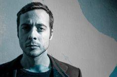 Alberto Bianco, in arte Bianco, è un musicista torinese dalle tonalità pop rock ed il prossimo febbraio porterà alla luce un nuovo disco