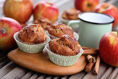 Egy finom Almás muffin (bögrés recept) ebédre vagy vacsorára? Almás muffin (bögrés recept) Receptek a Mindmegette.hu Recept gyűjteményében! Cooking Recipes, Breakfast, Cupcake, Food, Morning Coffee, Cooker Recipes, Chef Recipes, Cupcakes, Meals