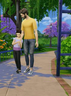 Poses: poses family 1 from rusty nail. Family Posing, Family Photos, Short Outfits, Kids Outfits, Sims 4 Family, Sims 4 Cc Kids Clothing, Sims 4 Cc Skin, Sims 4 Update, Sims 4 Cc Finds