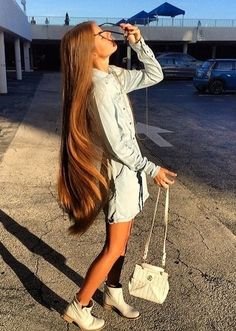wow,stunning, get your hair extensions to achieve this look…