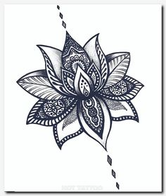 #tattoodesign #tattoo sleeve polynesian tattoos, lip tattoo ideas, remembrance tattoos for mom, lotus tattoo arm, polynesian tattoo for girl, full back tattoos for girls, tattoos stencils, all design tattoo, rose and butterfly tattoo, tattoos for remembering loved ones, cherry blossom tattoo back, ankh tattoo meaning, egypt tattoo, small tattoos for women with meaning, tattoo wings neck, cross tattoo neck