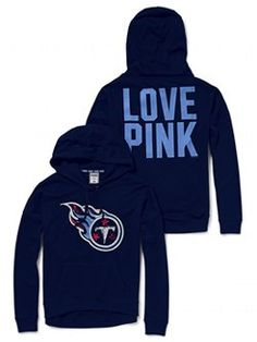7cdba078a 14 Best Tennessee Titans images