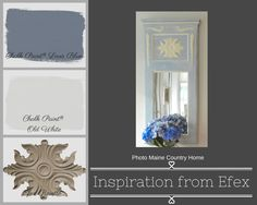 Use our large federal shield and matching scrolls to embellish this wonderful mirror.