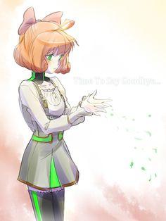 Penny is my favorite rwby character.<<<<<saaaaame