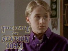 "Ryan Gosling was offered a part in the original Midnight Society, but he took the Mickey Mouse Club gig instead. (They got him as a guest on the show a few years later.) | 15 ""Are You Afraid Of The Dark"" Secrets"