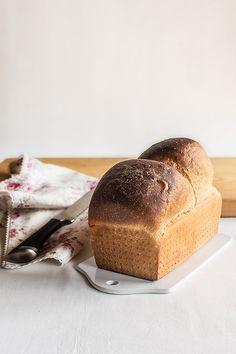 pan de brioche