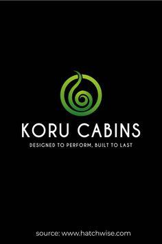 Cabin Design, Relationships Love, Logo Design Inspiration, Peace, Logos, Amazing, Logo, Sobriety, World