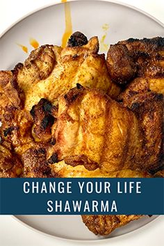 Change Your Life Shawarma — The Lazy Genius Collective New Recipes, Dinner Recipes, Cooking Recipes, Favorite Recipes, Weekly Recipes, Weekly Meals, Entree Recipes, Shawarma Recipe, Fall Dinner