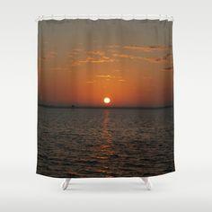 Sanibel Island Sunset by Sarah Shanely Photography $68.00