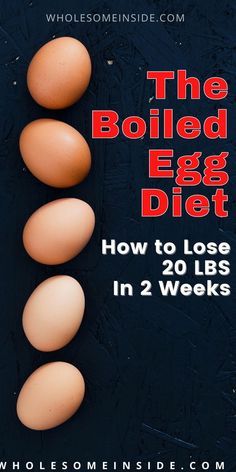 🚨 Who says dieting have to be hard? Lose 20 pounds quick in AS SHORT AS 2 WEEKS with this easy boiled egg diet, without work out!🥚 👉 CLICK ON THE LINK to see my detailed DAY BY DAY meal plan make it even easier! 👈 Teen Diet Plan, Zero Calorie Drinks, Alkaline Diet Plan, Fruit Dinner, Boiled Egg Diet Plan, Lemon Detox, Easy Diets, Lose 20 Pounds, Keto Diet For Beginners