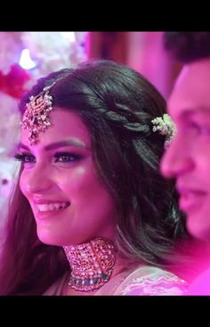A mixture of & lots of Watch this beautiful Wedding Highlights of Mahima and Saurabh from their Wedding ♥️ Wedding Film, Wedding Shoot, Wedding Day, Wedding Highlights, Henna Art, Mehndi, Indian Fashion, Celebration, Happiness