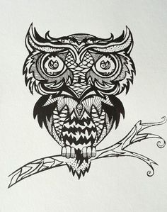 This is a good idea for a tattoo.