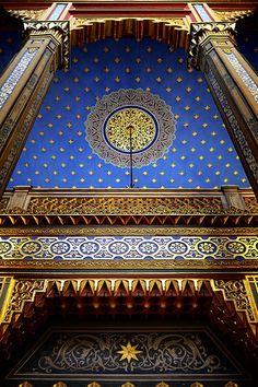 Yıldız Hamidiye Mosque, Beşiktaş, Turkey