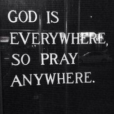 via tumblr / spiritualinspiration: Grasp Every Chance by Joyce Meyer