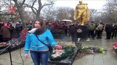 Дочь призывника мочит Порошенко. Ukraine, Music, Youtube, Style, First Aid, Musica, Swag, Musik, Stylus