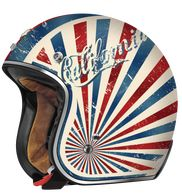 Old Classic Harley-Davidson Motorcycles Motorcycle Types, Motorcycle Design, Motorcycle Helmets, Chopper Helmets, Racing Helmets, Motorcycle Garage, Custom Choppers, Custom Motorcycles, Custom Bikes
