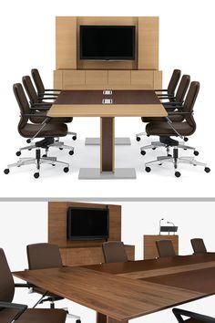 Foundations Boardroom Tables #boardroom Furniture Conference Room #boardroom  Furniture Offices #boardroom Furniture Products