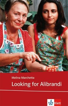 looking for alibrandi summary