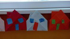 Domčeky Mesto, Activities For Kids, Logos, Art, Art Background, Children Activities, Logo, Kunst, Kid Activities