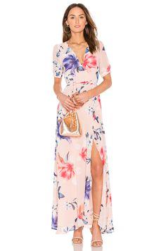 floral nursing friendly dresses