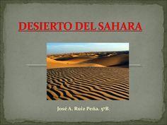 José A. Ruiz Peña. 5ºB .