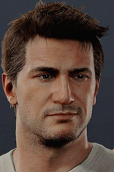 951 Best Uncharted Images Uncharted Series Sam Drake