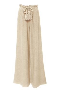 Get inspired and discover Ulla Johnson trunkshow! Shop the latest Ulla Johnson collection at Moda Operandi. Mode Outfits, Stylish Outfits, Boho Fashion, Fashion Outfits, Fashion Design, Estilo Hippie, Moda Boho, Hippie Outfits, Ulla Johnson