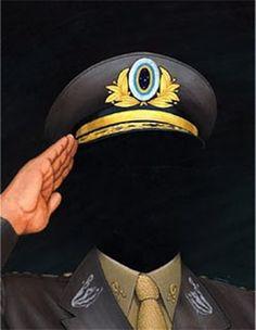 BLOG DO ALUIZIO AMORIM: A DISCRETA MOVIMENTAÇÃO DOS MILITARES  http://w500.blogspot.com.br/