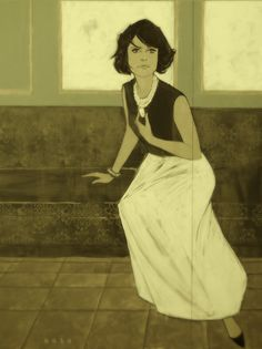philnoto:  Back to the Old House