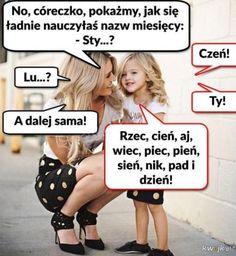Weekend Humor, Funny Mems, Sparks Joy, Nanami, Good Ol, Wtf Funny, Poland, Thats Not My, Haha