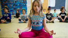Our Children Are Awakening! | Spirit Science