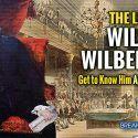 /breakpoint-light-william-wilberforce/