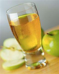 Vinagre de manzana para adelgazar 3 Kg en un mes