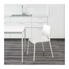 TEODORES Chair  - IKEA