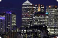 Bank of England Warned UK Banks to Cut Consumer Lending