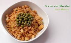 arroz con bacalao 001-001