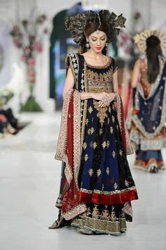 hsy bridal collection 2013 - Google Search