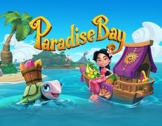 Paradise Bay Hack   Hello and welcome to First Class Hacks!Do you need a working Paradise Bay hack?If soyou are luckywe just released our new Paradise Bay hack tool! Paradise Bay cheat tool was tested before it was released(like all of our tool) and its 100% working.Our tools use minimum resourcesyou wont even notice it if let to work on background. This Paradise Bay is protected by a Proxy feature and Game Guard scriptwhich will keep you safe from getting banned.Paradise Bay cheat may…
