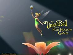 Photo by Audry Bell Tinkerbell Disney, Disney Fairies, Disney Princess, Pixie Hollow Games, Fairy Tales, Disney Characters, Fictional Characters, Image, Scrapbook