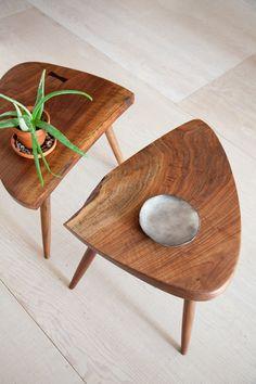 nakashima_mjolk_kitka-19  Great blog from a Toronto furnishings boutique, Mjolk.