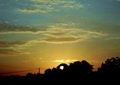 chiclayo sky https://www.flickr.com/photos/__anea__/