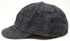 Men's Hats, Caps Hats, Best Caps, Summer Cap, Head And Neck, Headgear, Hats For Men, Zero Waste, Denim Fashion