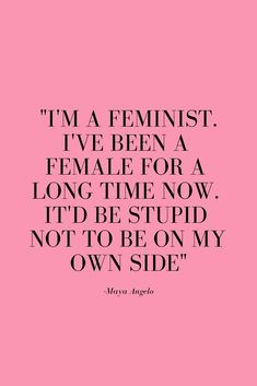 13 Empowering Feminist Quotes - That Mum Life feminism inspiration Sephora, Quotes To Live By, Me Quotes, Quotes By Women, Choir Quotes, Fierce Women Quotes, Powerful Women Quotes, Wisdom Quotes, Qoutes