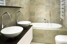 Σας ενδιαφέρει η ανακαίνιση μπάνιου
