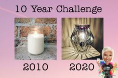 Candles are so last decade - fragrance your home safely and effectively not to mention beautifully with Scentsy ! Join Scentsy, Car Bar, Cosy Corner, Wall Fans, Good Buddy, Pet Grooming, Fragrances, Challenges, Cozy