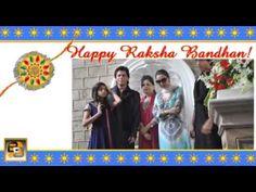 Bollywood famous SIBLINGS  Raksha Bandhan SPECIAL