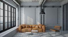 cinematic modern living room with huge windows and loft concept interior design.jpg