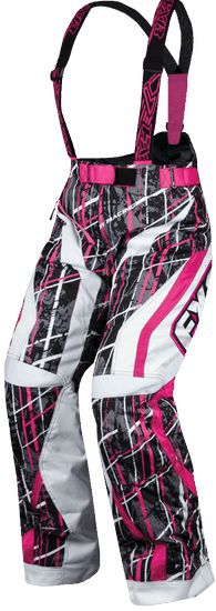 X-System Pant - Motocross Gear, Snowmobile Apparel, Racing Jackets - FXR Racing Outdoor Girls, Outdoor Woman, Snowmobile Clothing, Snow Toys, Ski Doo, Dirt Bike Helmets, Motocross Gear, Snow Fun, Dirt Biking