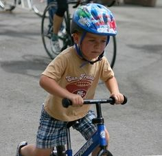 bike safety for kids helmets #eSpokes #bikes #BikeSafety